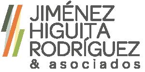patrocinador 43 jornadas colombianas de derecho tributario, derecho aduanero y comercio exterior
