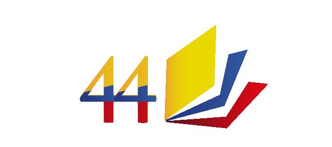 logo_43_sticky