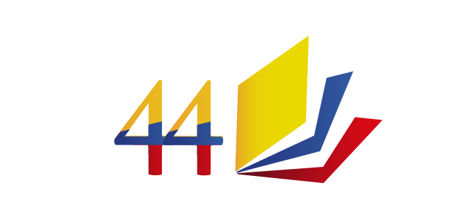 sinbolo_43
