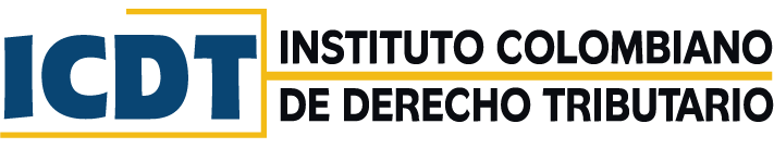 icdt_logo