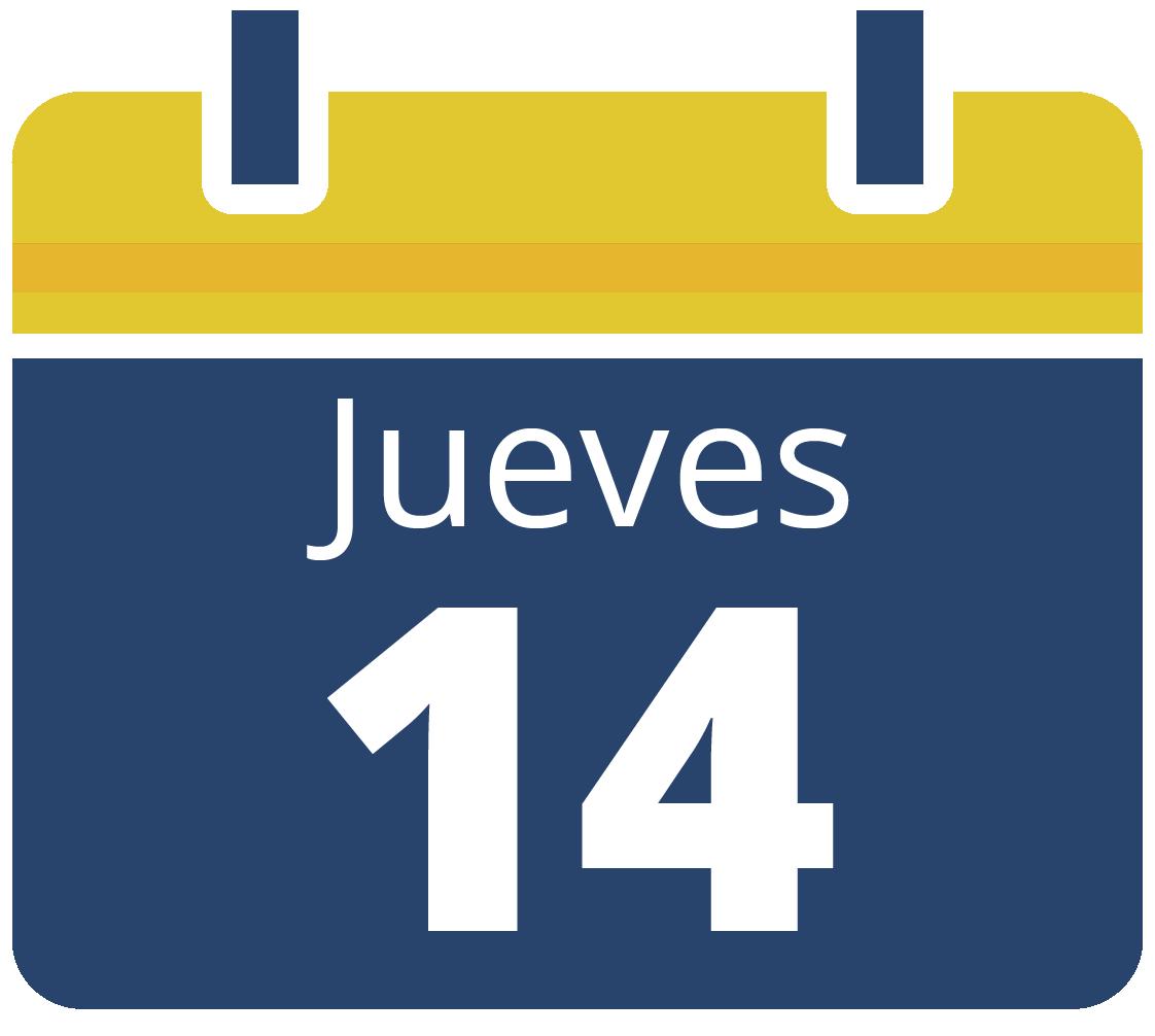 icono_jueves