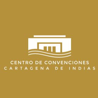 logo_ccci