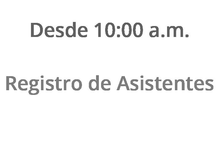 mier_1 - 43 jornadas colombianas