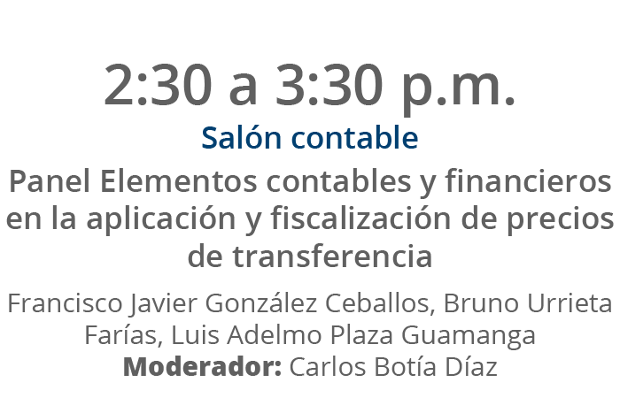 vier_8 - 43 jornadas colombianas