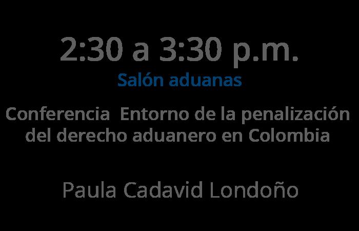 vier_9 - 43 jornadas colombianas