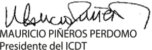 firma_mauricio_1