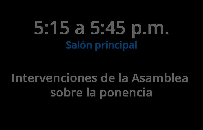 vier_11 - 43 jornadas colombianas